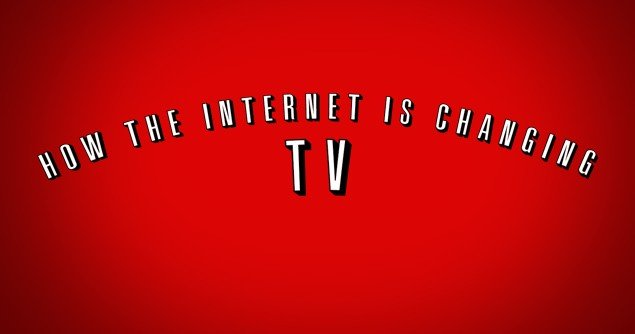 Internet-is-changing-TV-slider