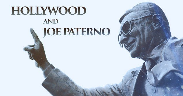 Joe-Paterno-Slider