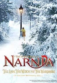 Narnia_200