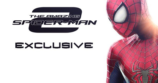 Spider-Man-2-Exclusive-Slider