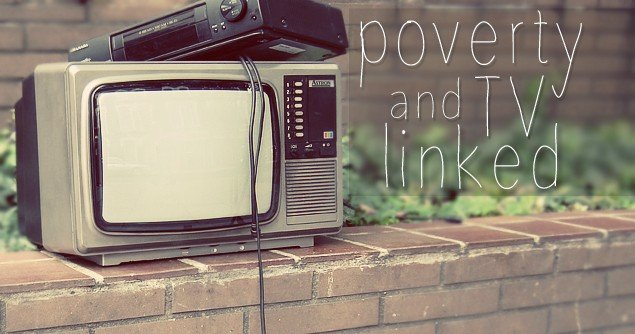 TV-and-Poverty-Slider