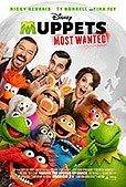 The-Muppets-2_114.jpg