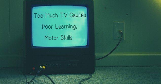 Too-Much-TV-Slider