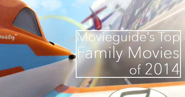 Top-Family-Movies-of-2014