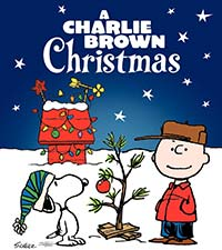 charlie-brown-christmas_200