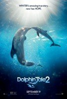 dolphin_tale_two