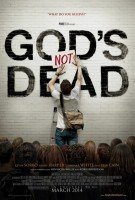 gods_not_dead