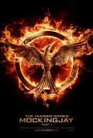 hunger_games_mockingjay__part_one