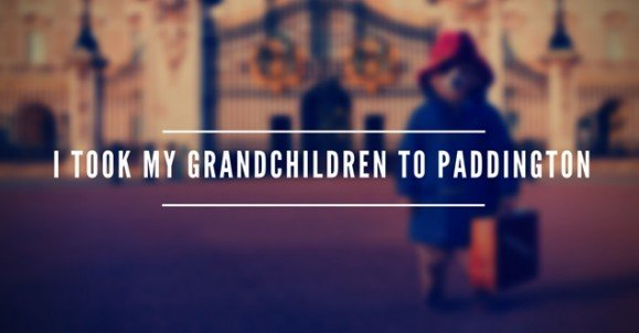 GrandchildrentoPaddington