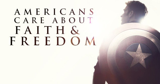 Americans-Care-Faith-and-Freedom