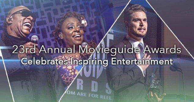 Celebrates-Uplifting-Entertainment-slider