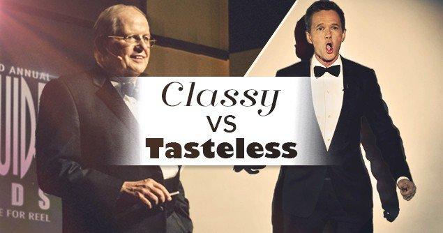 Classy-Vs-Tasteless-slider
