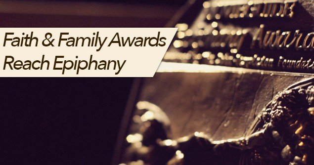 Faith-and-Family-Reach-epiphany-slider