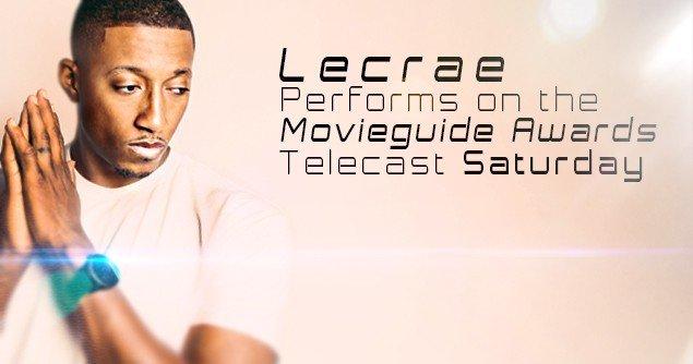 Lecrae-Telecast-Slider