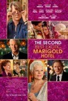 Second-Best-Marigold-Hotel-Movie-Poster