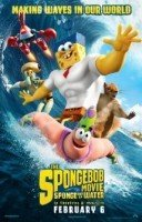 Spongebob-The-Movie