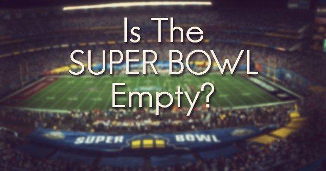 Super-Bowl-Empty