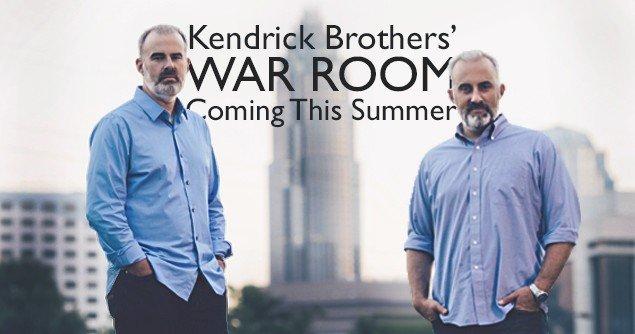 War-Room-Kendrick-Bros