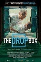 the-drop-box