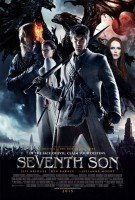 seventh_son_poster-jeff-bridges-103