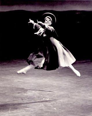 1969 Oklahoma! Lincoln Center