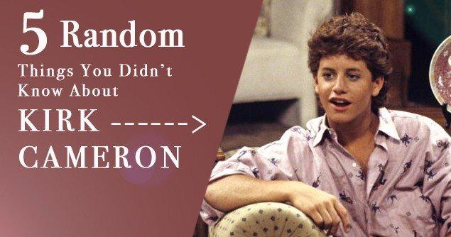 5-Random-Kirk-Cameron-Slider
