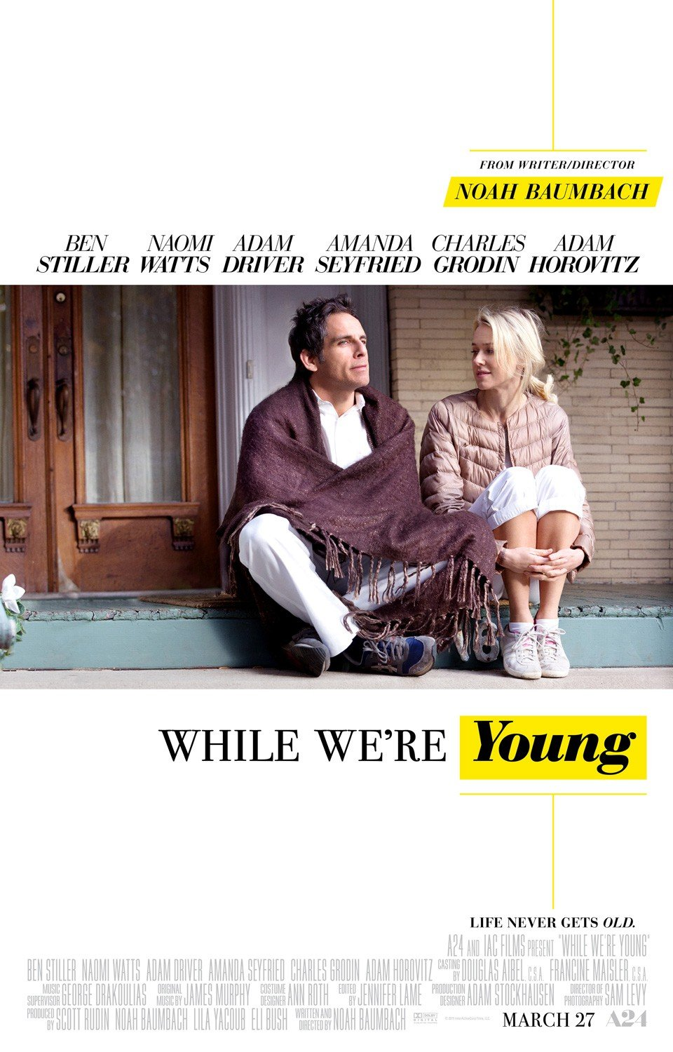 WHILE-WE'RE-YOUNG-movie-poster