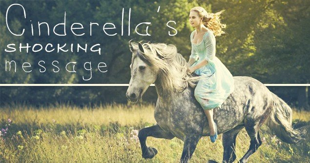 Cinderella-message-slider-2