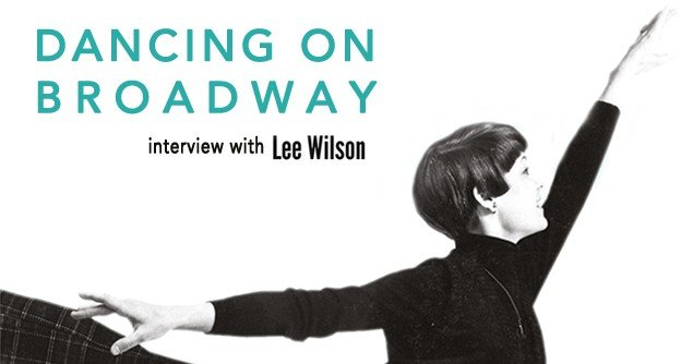 Dancing-On-Broadway-Article-Slider