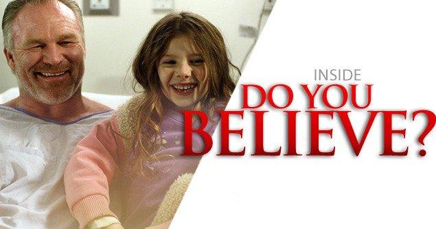 Inside-Do-You-Believe