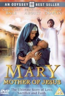 Mary-Mother-Jesus-Movie-Poster