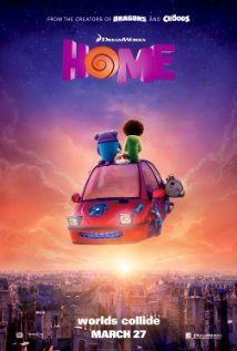 HOME-Movie-Poster