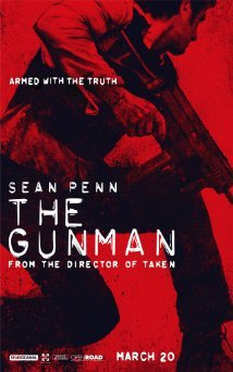 the-gunman-movie-poster