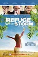 Refuge-from-the-Storm-Poster