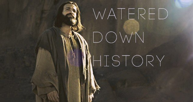 Watered-Down-History-Slider