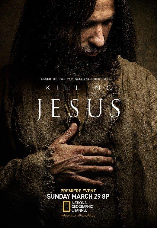 killing-jesus-movie-poster