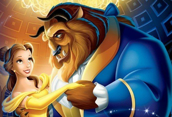 Beauty-and-the-Beast-3D