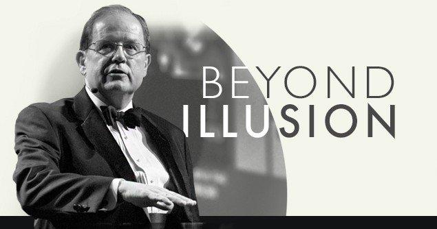 Beyond-Illusion-slider