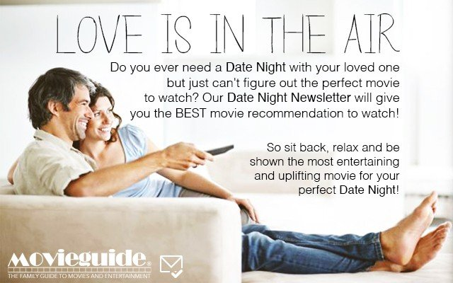 Date-Night-Newsletter-Image
