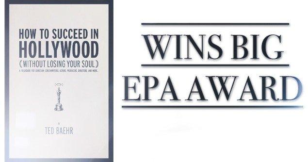 EPA-Award-Slider