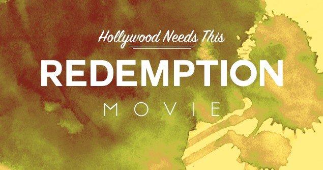 Redemption-Movie-Slider