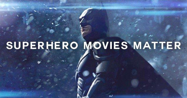 Superhero-Movies-Matter-Slider