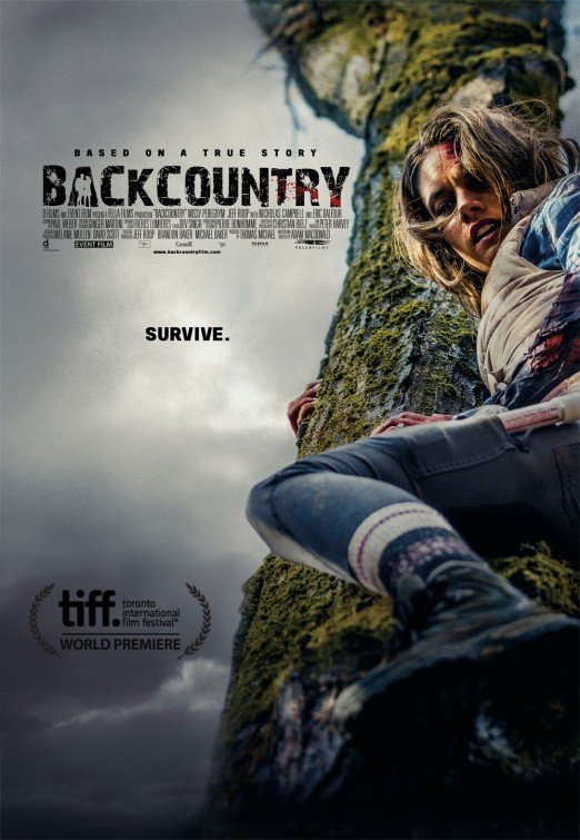 backcountry movieguide movie reviews for christians
