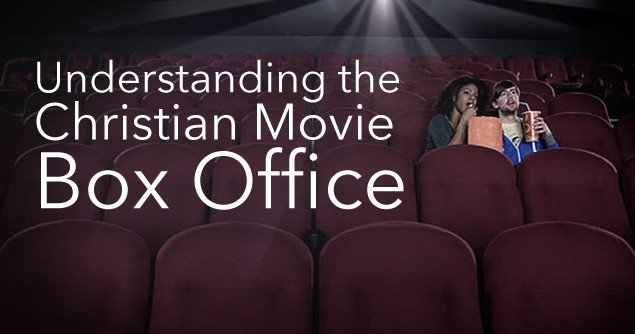 christian-box-office-slider