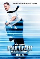 paul_blart_mall_cop_two_ver3