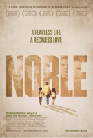 Noble-movie-poster