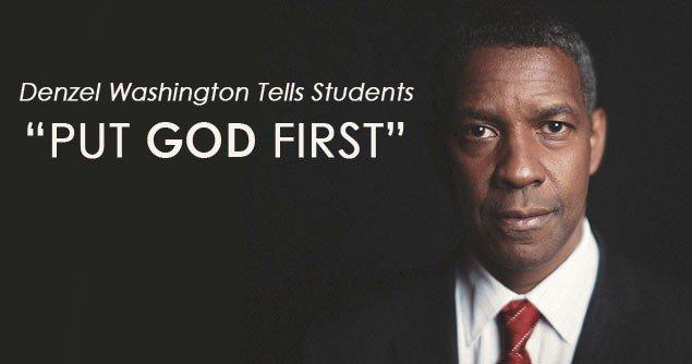 Denzel-Put-God-First-Slider