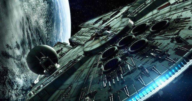 Star-Wars-Millenium-Falcon-Render