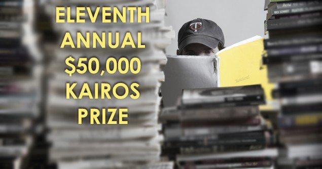 eleventh-annual-kairos