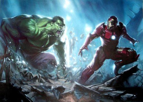 iron-man-vs-hulk